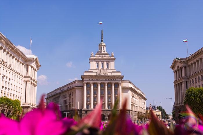 Bulgaria private tours
