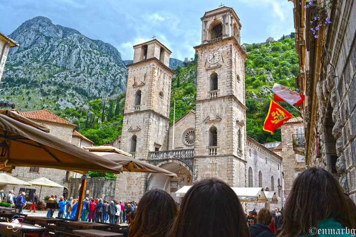 Private Balkan trip